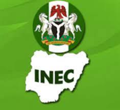 INEC creates 1,162 additional polling units in Ebonyi