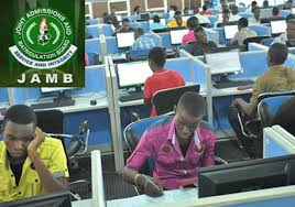 JAMB Shifts UTME Date, Extends Registration By Two Weeks