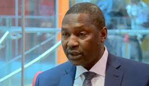 Malami: Highly placed Nigerians to be prosecuted soon for financing terrorism