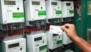 Distribution of CBN's free prepaid meters to begin soon – Nigerian Govt