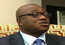 Why DSS hasn't arrested Sheikh Gumi – Ex-Director Department of State Services, Mike Ejiofor