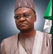 Minister says diaspora voting to start soon