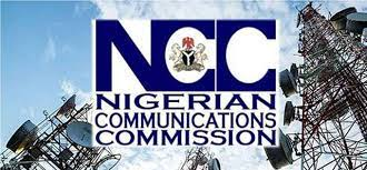 Nigerians Not Required To Submit IMEIs – NCC