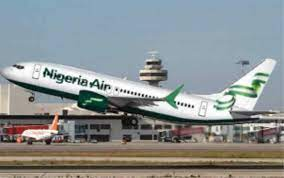 New National Carrier To Take Off First Quarter Of 2022 – Sirika