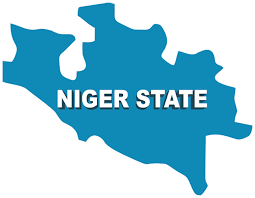About 100 Missing As Boat Capsizes In Niger state, North central Nigeria.