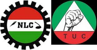 NLC Suspends Strike In Kaduna