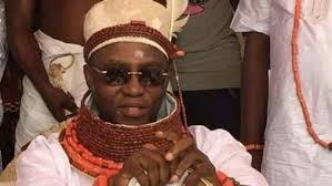 Oba of Benin announces date for outdoor ceremony of Odudua rites