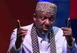 'Becoming A Governor Made Me Even Poorer,' — Okorocha Denies Corruption Allegation