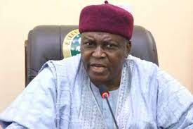 14 Taraba residents put in prison over alleged quarrel with governor's brother