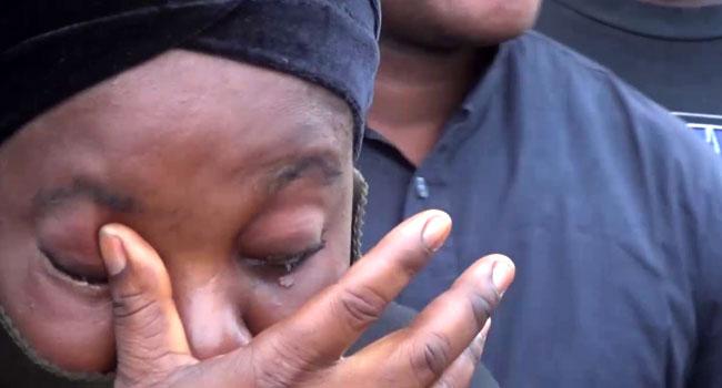 Bandits Demanding N100m After N60m Ransom, Kaduna Varsity Students' Parents Cry Ou