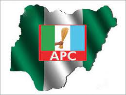 APC urges Nigerians not to use the current artificial insecurity to judge President Buhari performance