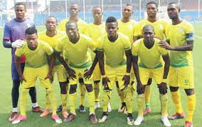 Football Enthusiasts condemn Attack On Bendel Insurance Players During League Game
