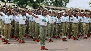 Election Violence: FG Approves Automatic Employment For Families Of 10 Slain Corps Members