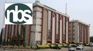 FG, states owe N33.11trn in external, domestic debts in Q1–NBS