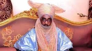 Zaria emirate Is Under Siege, Emir of Zazzau, Raises Alarm