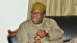BREAKING: Heavy security in Ado Ekiti as Yoruba nation agitators hold peaceful rally