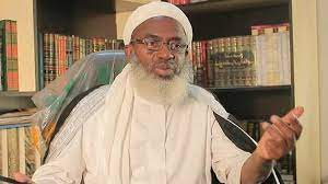Insecurity: Bandits  want peace, they are tired,– Sheikh Gumi