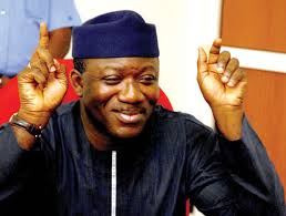 Buhari's advisers on Twitter Ban are the greatest enemies of Nigeria government – Kayode Fayemi