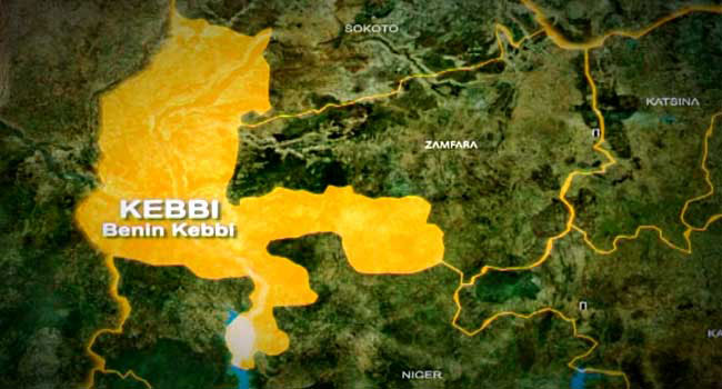 Gunmen Abduct Students From Federal Government College In Kebbi