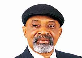 President Buhari to Dialogue With South-East Leaders – Ngige