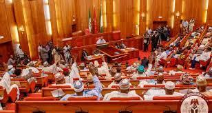 Nigeria Senate Passes Bill Prohibiting Discrimination Between BSc/HND Holders