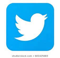 Twitter Deletes Buhari's Tweet Threatening Arsonists in Southeast Nigeria