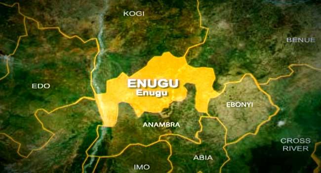 Gunmen Reportedly Kill SEDI MD Simon Ndubuisi, Aide In Enugu