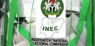 Electoral Bill: Sell Your Vote, Pay N2m Fine