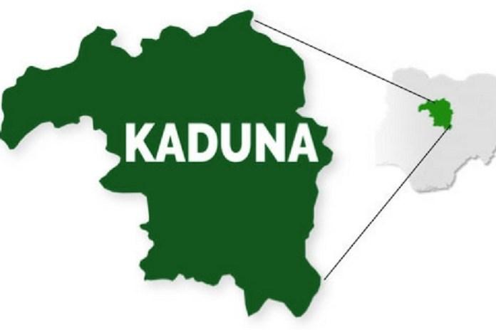 152 Pupils Missing as Bandits Invade Another Kaduna School