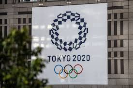 Nigeria Opens Second Phase Camp, For Team Nigeria Tokyo Olympics Games
