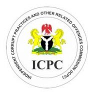 N9.4bn Corruption in Judicial Sector in Nigeria-ICPC Reviewed