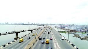 Third Mainland Bridge To Be Reopened Midnight