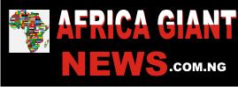 Africa Trending News, Nigeria breaking news|| online magazine|| news portal