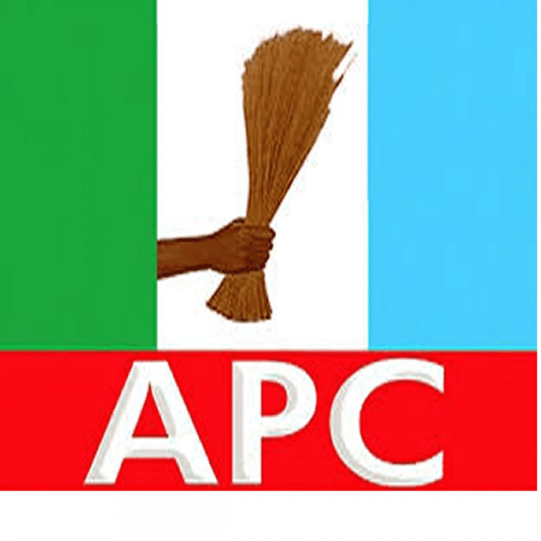 Marcon Nlemigbo The Caretake Chairmen Imo Apc We'll Wait For Okorocha To Take Action On New Political Alignment — APC