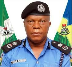 Four Persons in Police Net For Fake Kidnap in Ekiti State