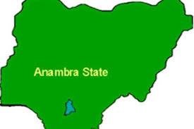 APC and  PDP chieftains preach peace in The Warring Communities in Anambra.