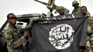 Another Insurgents Attack  In Yobe