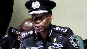 Crisis brews in Nigeria police over plot to sell police officers' mess and other police properties.
