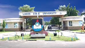 Lagos State Citadel Of Learning in Confusion over who becomes the next VC