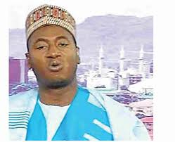 Fulani – We are ready to go our way, Restructure Now  Fulani Miyetti Allah tells FG
