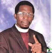 Prof Yemi Osinbajo may take over Buhari's position in 2021-says Prophet Paul Okikijesu