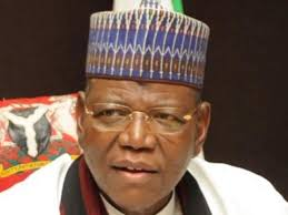 2023: Presidential Elections Dr. Sule Lamido Says  Buhari Will Not Support Tinubu's Candidacy