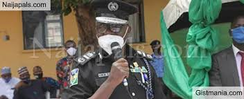 Two AIG of Nigeria Police  Died 3 days apart.