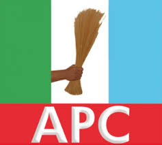 APC Registration and Revalidation exercise suspended in Delta state .
