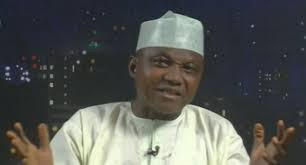 Obey the rules to aviod another lock down Presidency urges Nigerians, on COVID-19