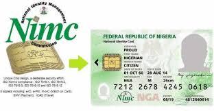 FG extends NIN-SIM linkage Till 6th of April 2021.