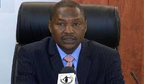 End SARS: Buhari concerned, tolerates human rights violations – Malami