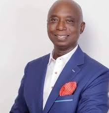 There is Plot to assassinate me – Ned Nwoko, Regina Daniels husband cries out.