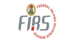 Nigeria's House Of Reps frown at alleged tax evasion by American firm, summons FIRS Over clearance certificates