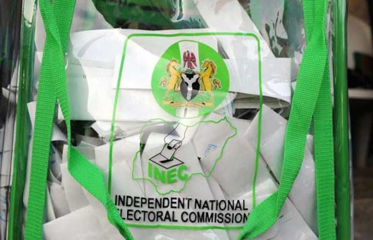 How INEC Plans To Update Polling Units For 100m Voters In 2023